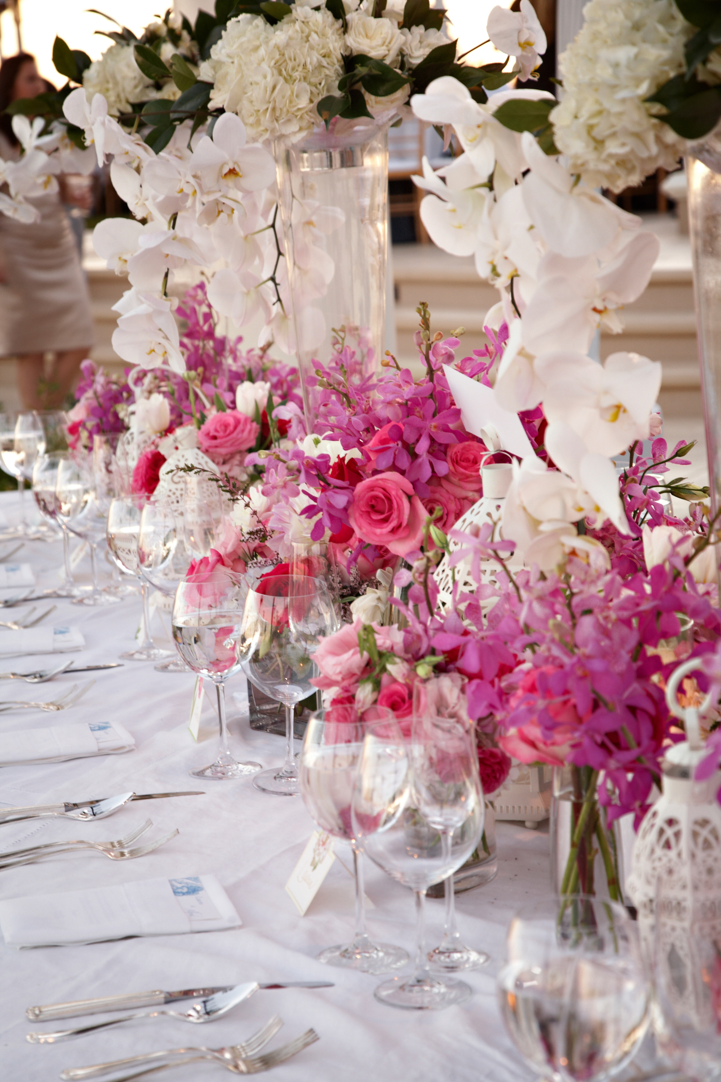 reception-decor-santa-barbara-estate